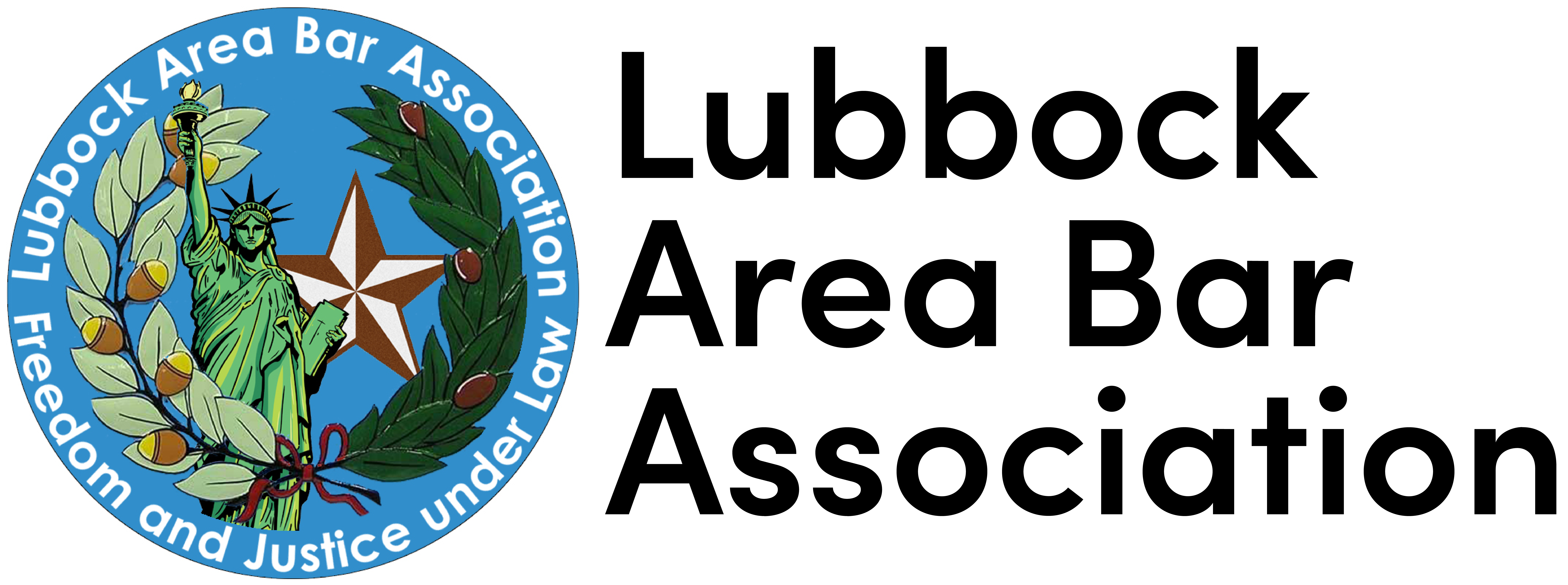 Lubbock Area Bar Association